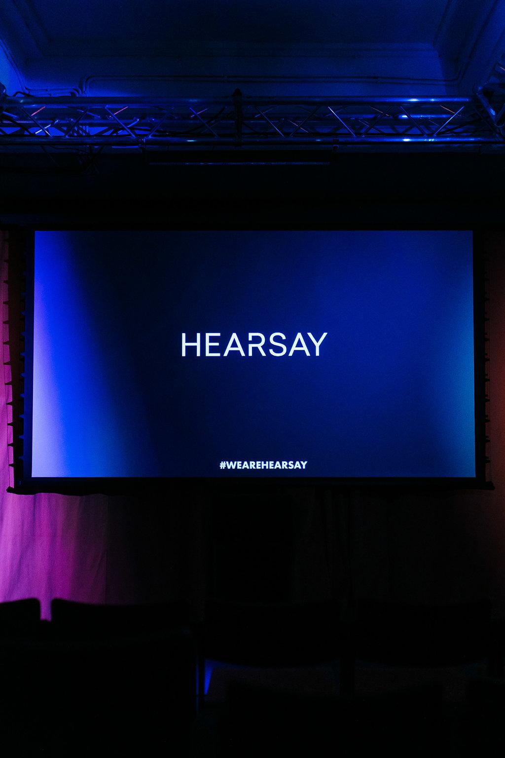 Hearsayno2-Remix-26.jpg