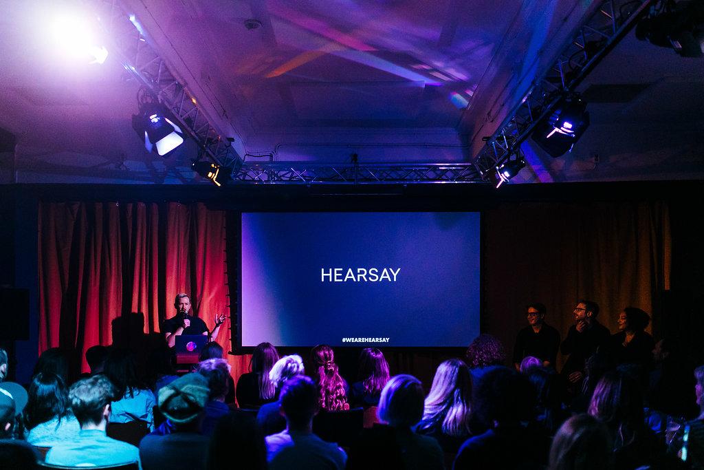 Hearsayno2-Remix-63.jpg