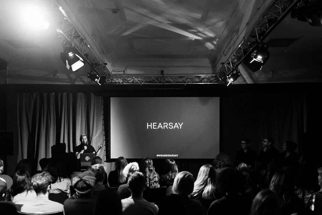 Hearsayno2-Remix-64.jpg
