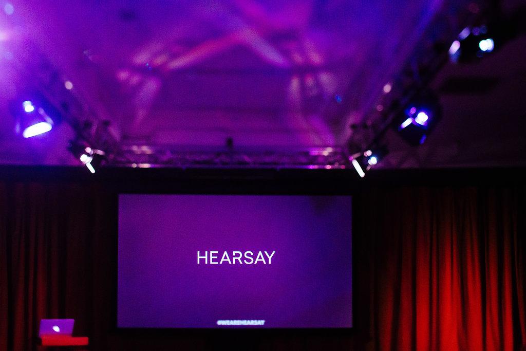 Hearsayno3-Future-20.jpg