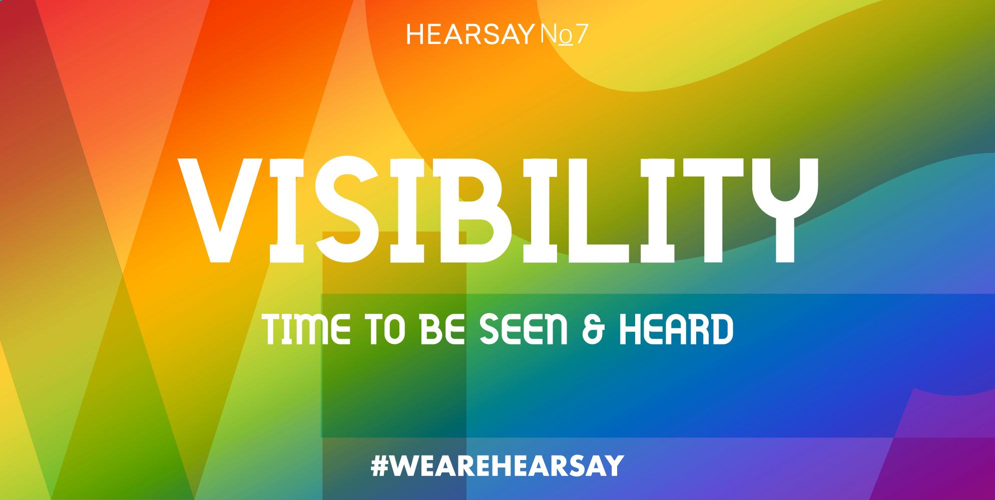 visibility-Banner-.jpg