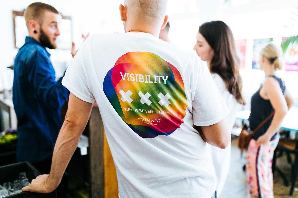 20180726-Hearsayno7-Visibility-19.jpg
