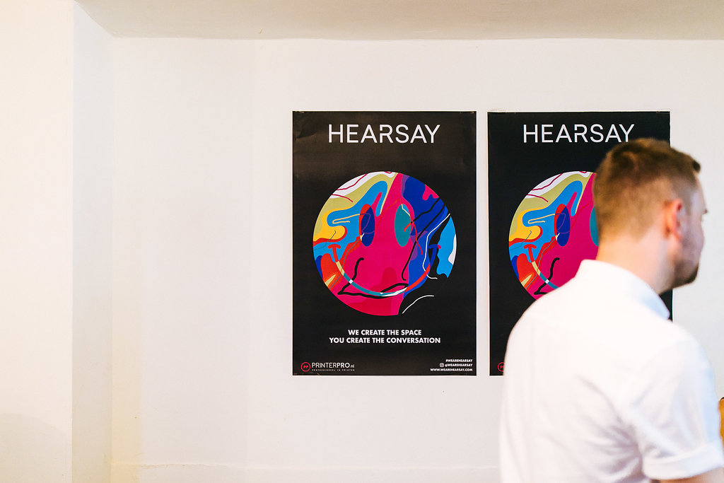 20180726-Hearsayno7-Visibility-25.jpg