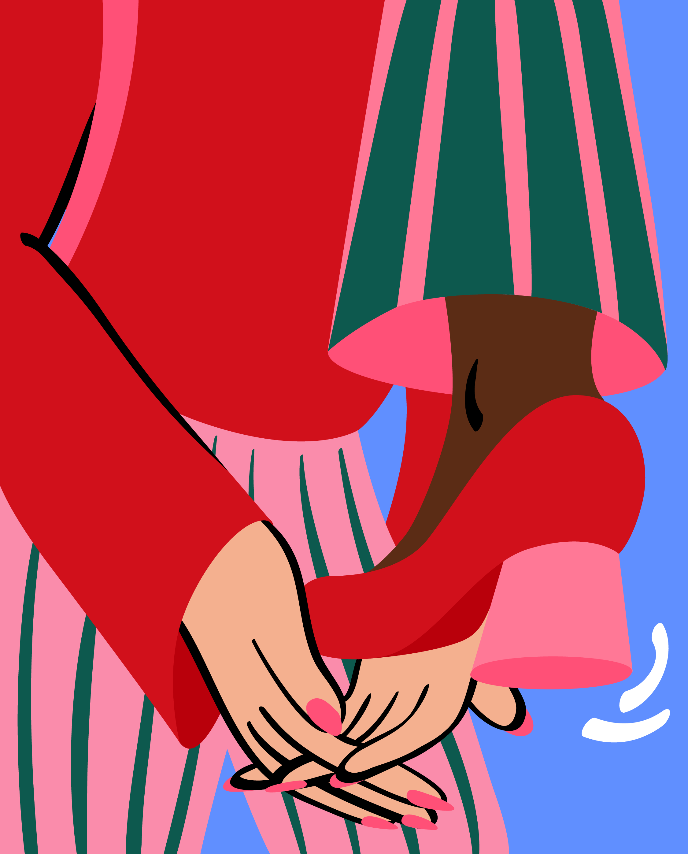Help each other-01.png