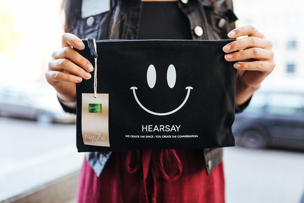 Hearsaysummerparty-34.jpg