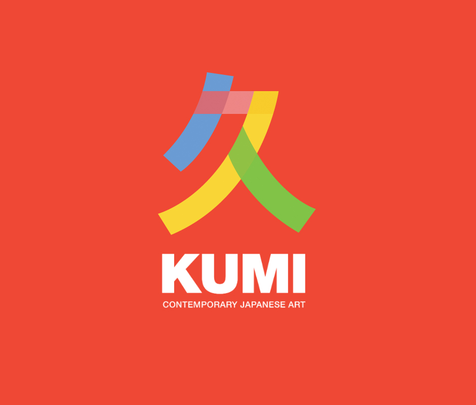 Kumi Contemporary