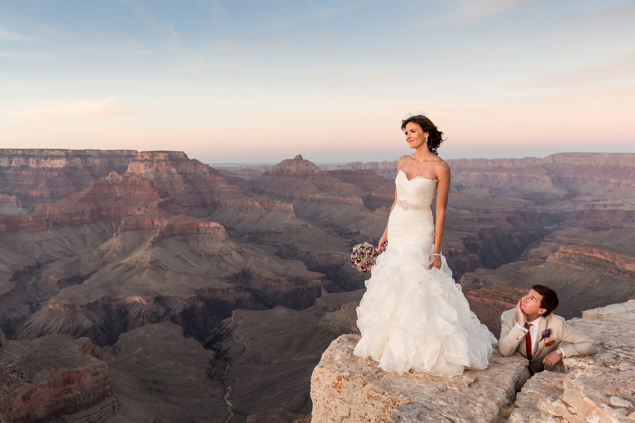 0758-jared-platt-grand-canyon-wedding-portraits.jpg