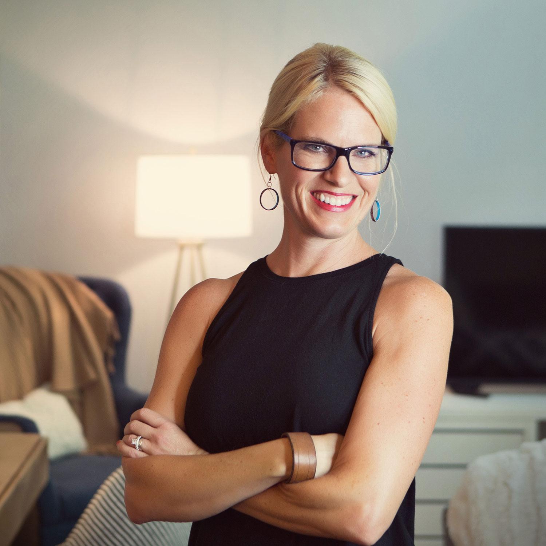 Kari-Campbell-This-Conversation-Podcast-Marketing-WHCC.jpg