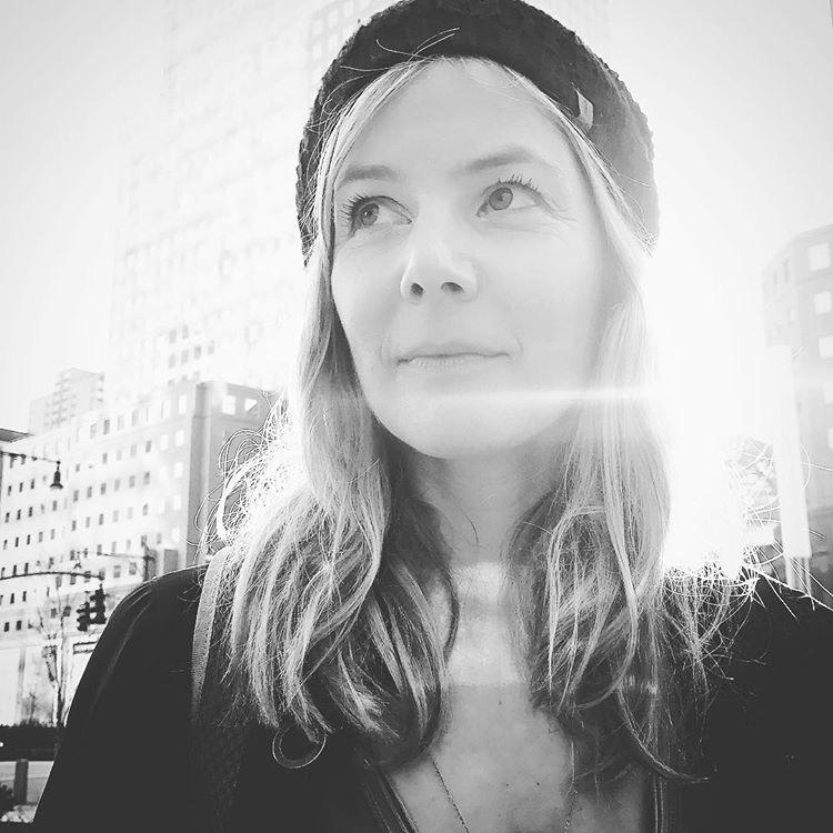Vicki-Taufer-This-Conversation-Podcast-Marketing-WHCC.JPG
