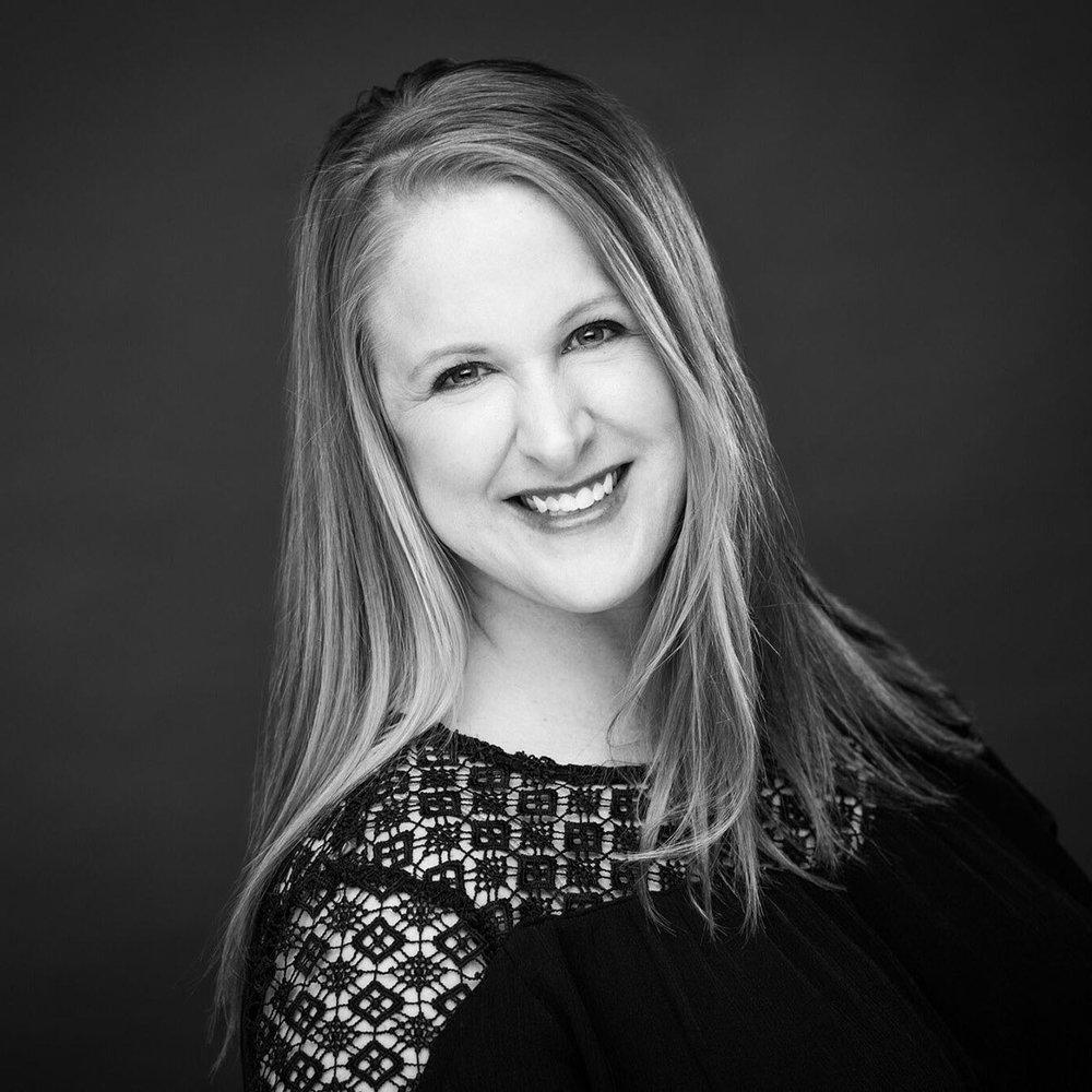 Christina-Kjar-Hanson-Making-It-Happen-WHCC-This-Conversation-Jed-Taufer
