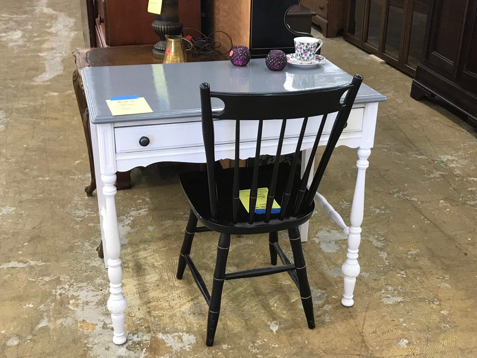 Habitat ReStore Bergen NJ - Furniture for Sale in NJ (6)-min.jpg
