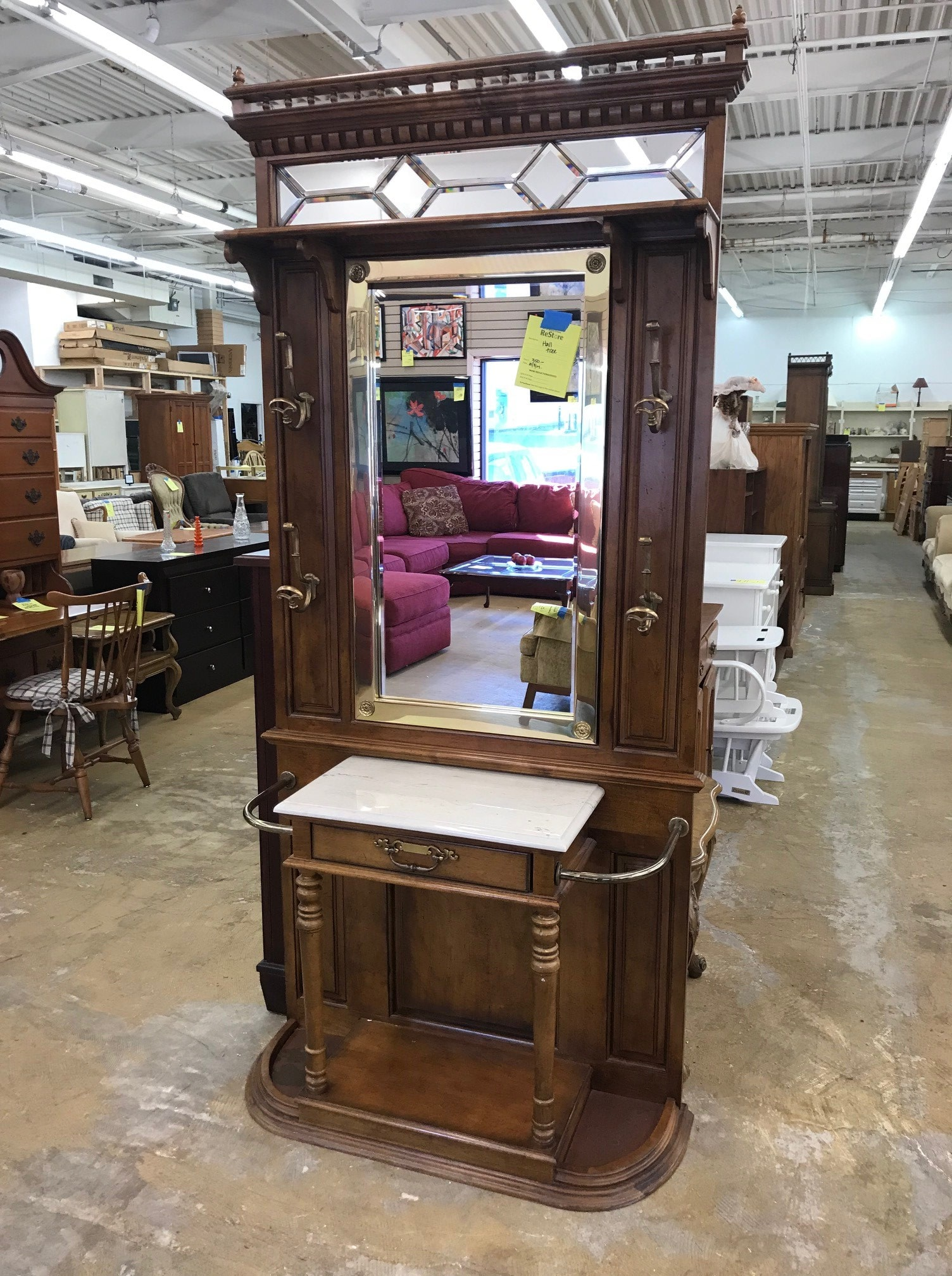 Habitat ReStore Bergen NJ - Furniture for Sale in NJ (9)-min.jpg