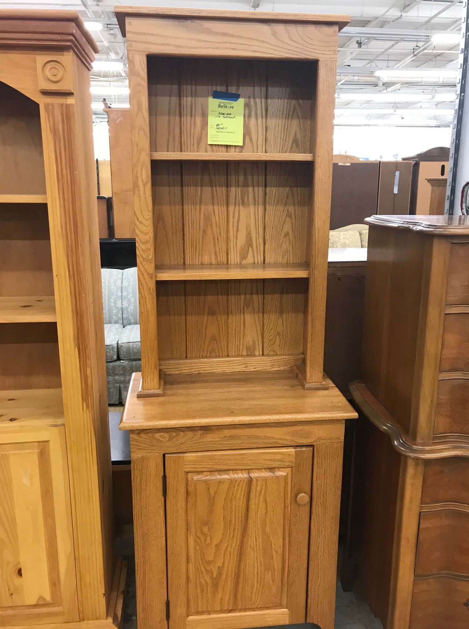 Habitat ReStore Bergen NJ - Furniture for Sale in NJ (12)-min.jpg