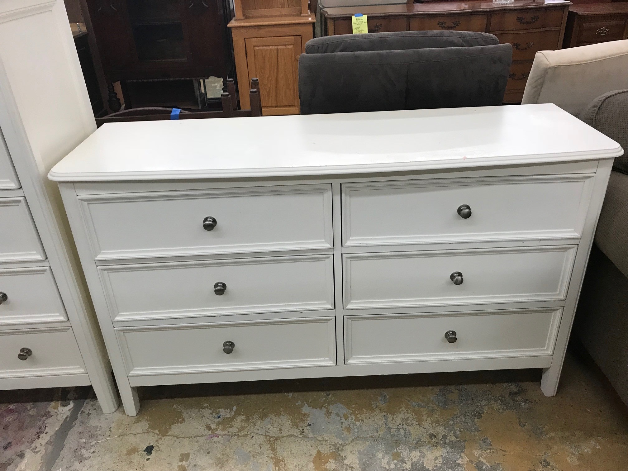 Habitat ReStore Bergen NJ - Furniture for Sale in NJ (23)-min.jpg