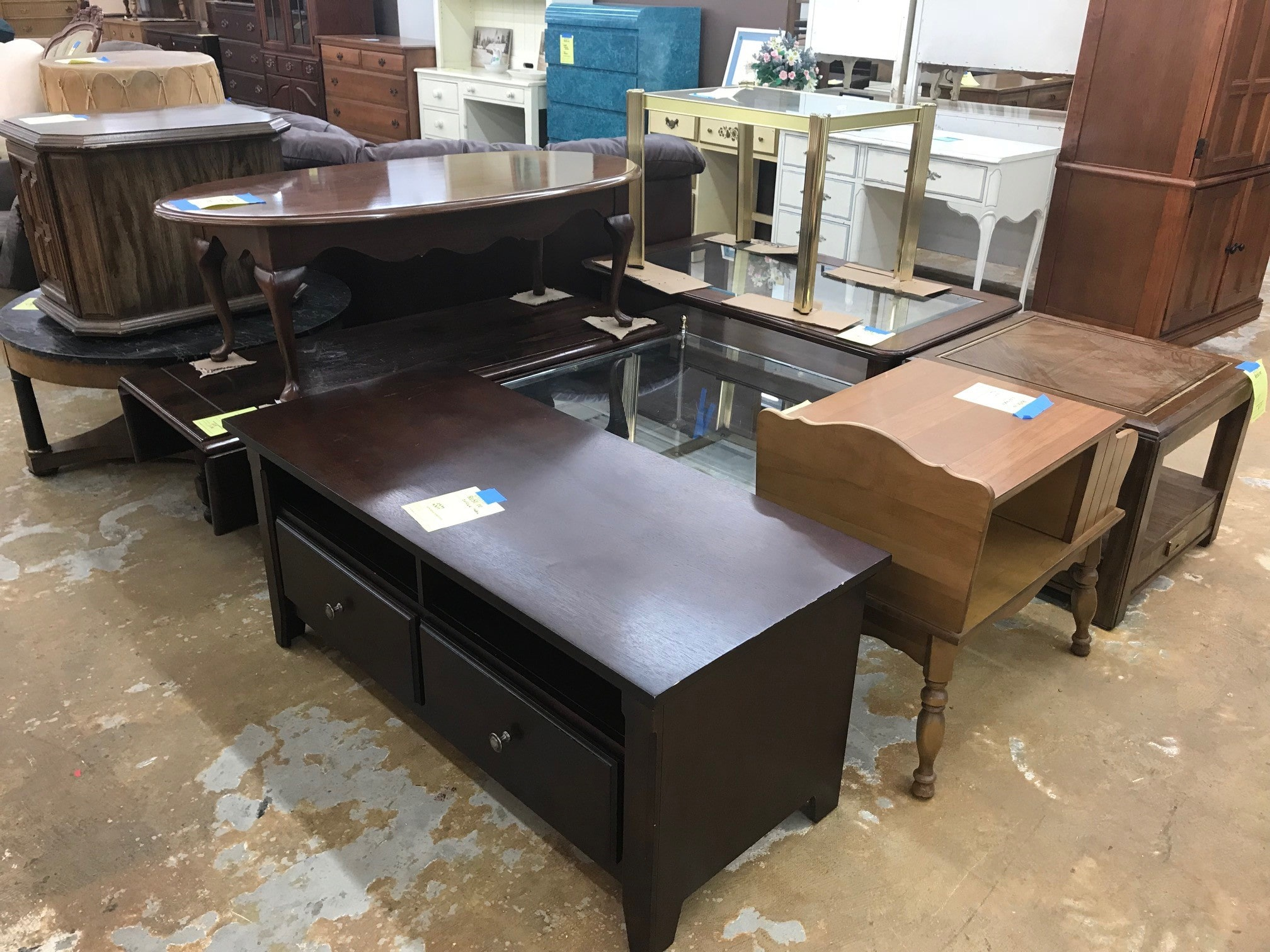 Habitat ReStore Bergen NJ - Furniture for Sale in NJ (33)-min.jpg