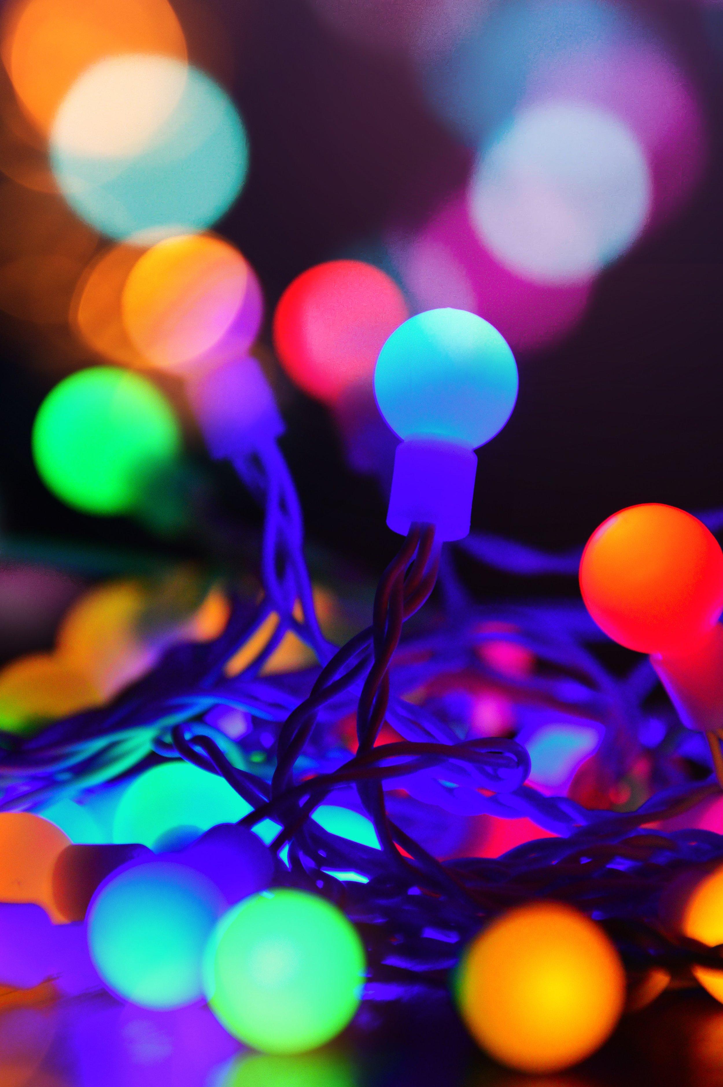 background-blur-bright-1400136.jpg