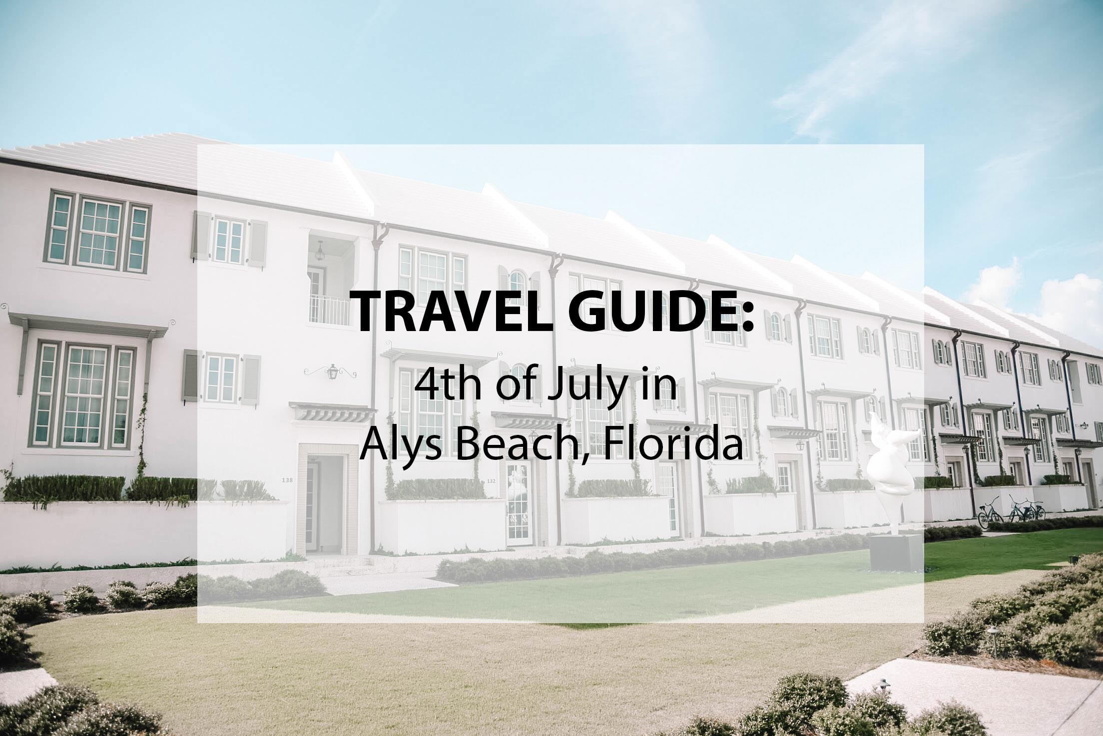 travel-guide-alys.jpg