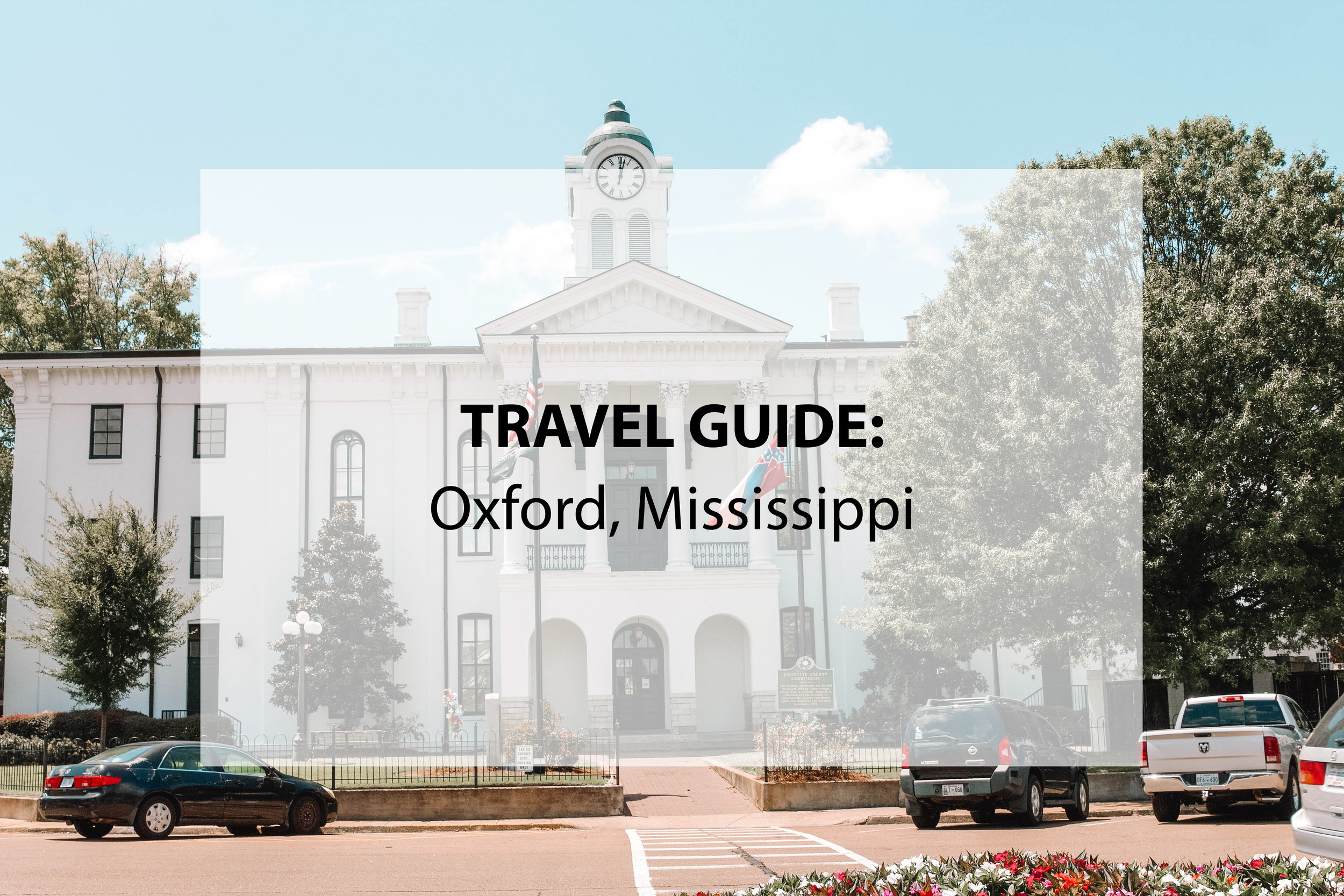 travel-guide-ox-ms.jpg