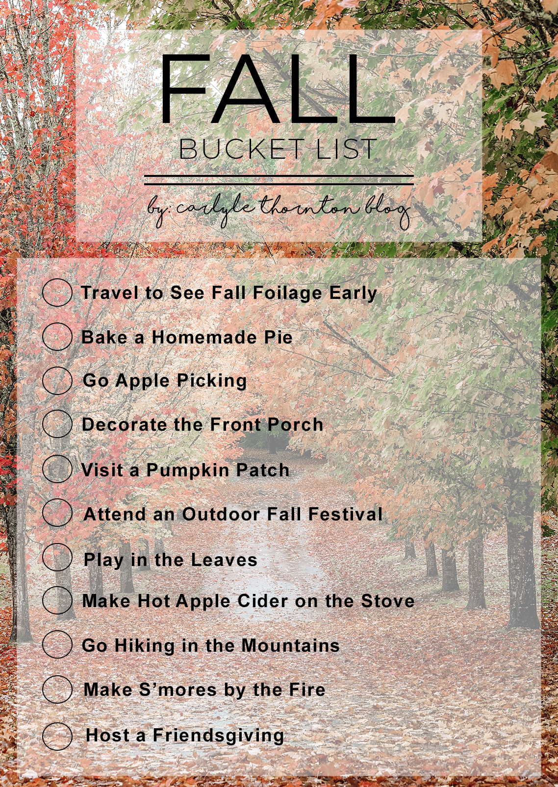 2018-Fall-Bucket-List.jpg