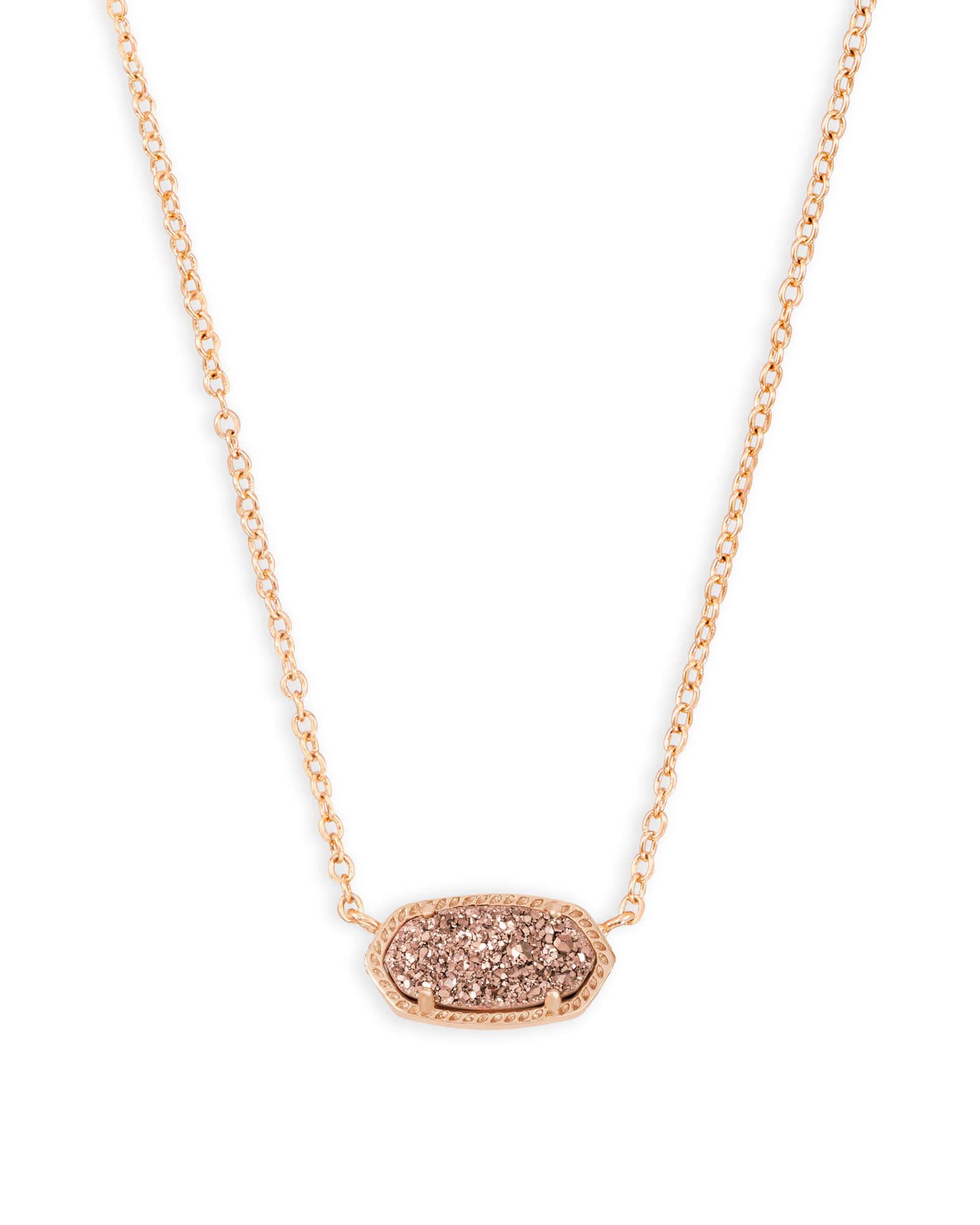 kendra-scott-elisa-rose-gold-pendant-necklace-in-rose-gold-drusy_00_default_lg.jpg