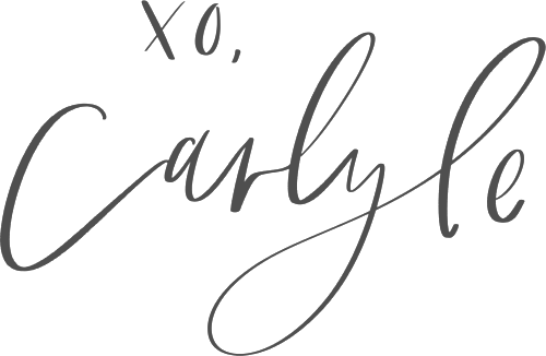 signature+gray.png