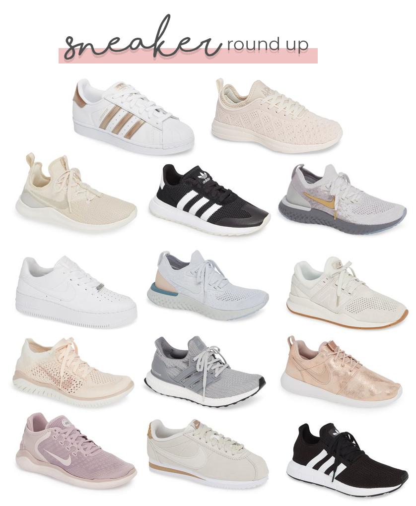 sneaker-roundup.png