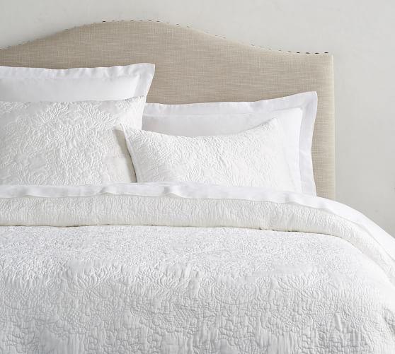 monique-lhuillier-blossom-embroidered-quilt-sham-white-c.jpg