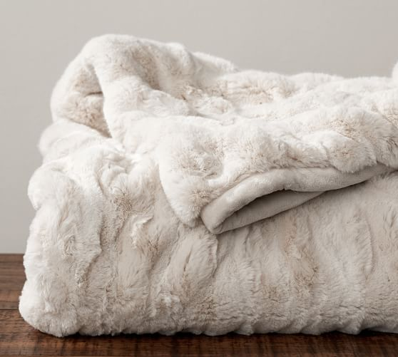 faux-fur-ruched-throws-c.jpg