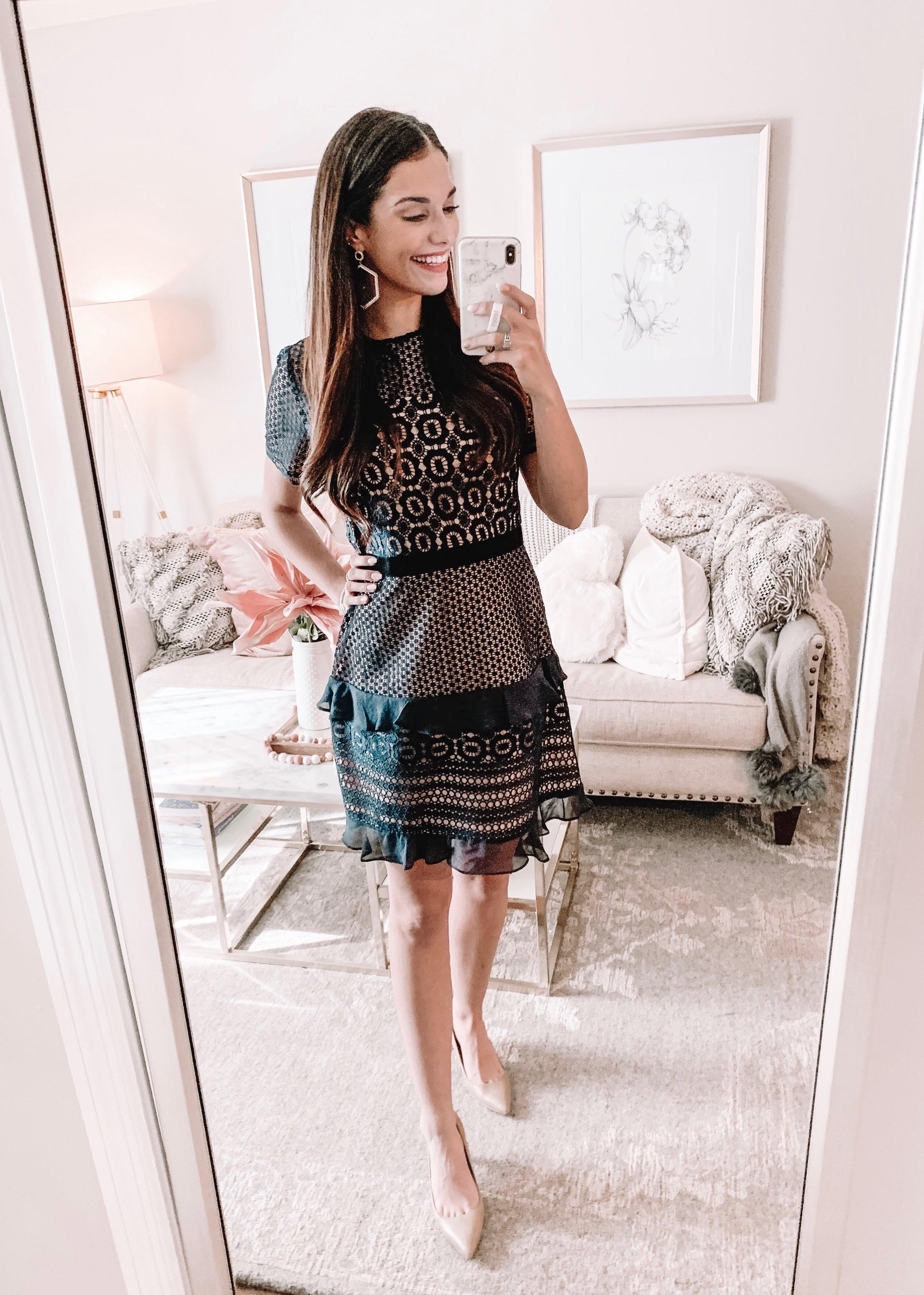 Blog Carlyle Thornton,New Wedding Dress For Girls 2020