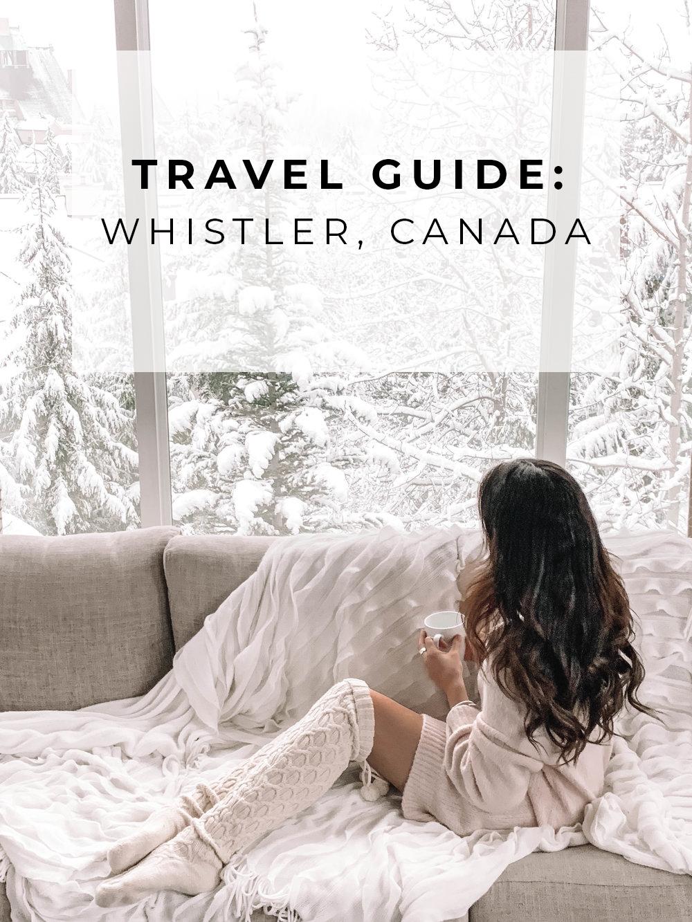 travel-guide-whistler.jpg