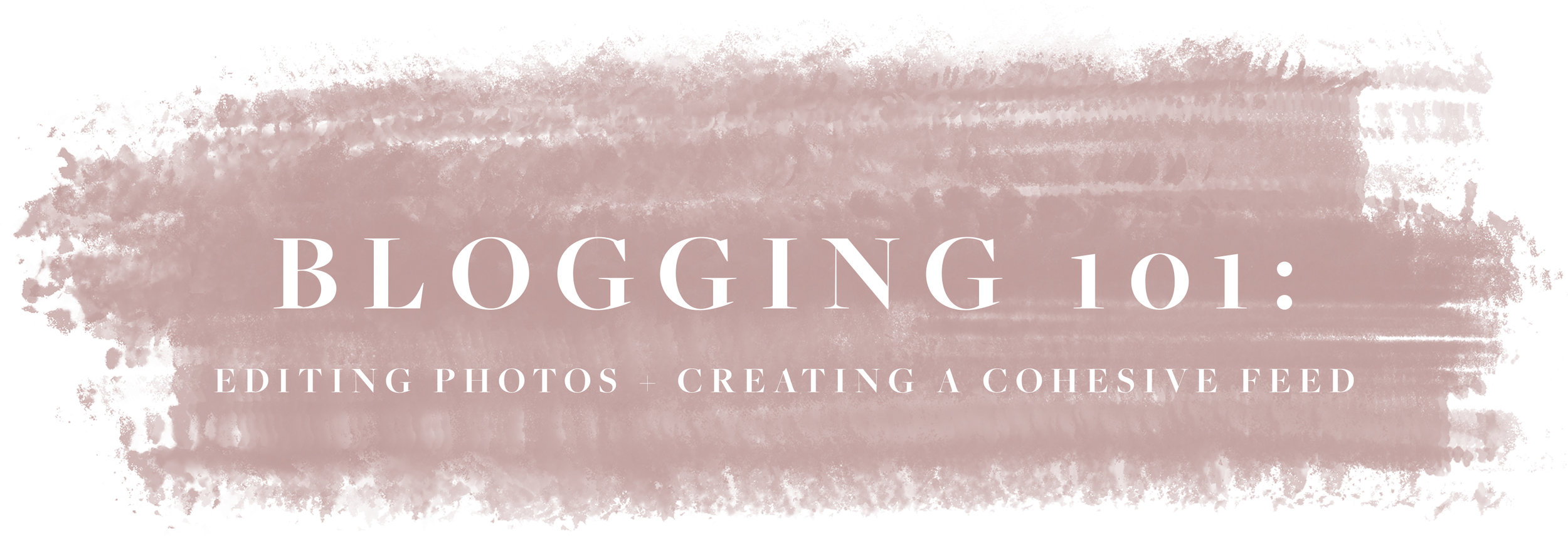 blogging101header.jpg