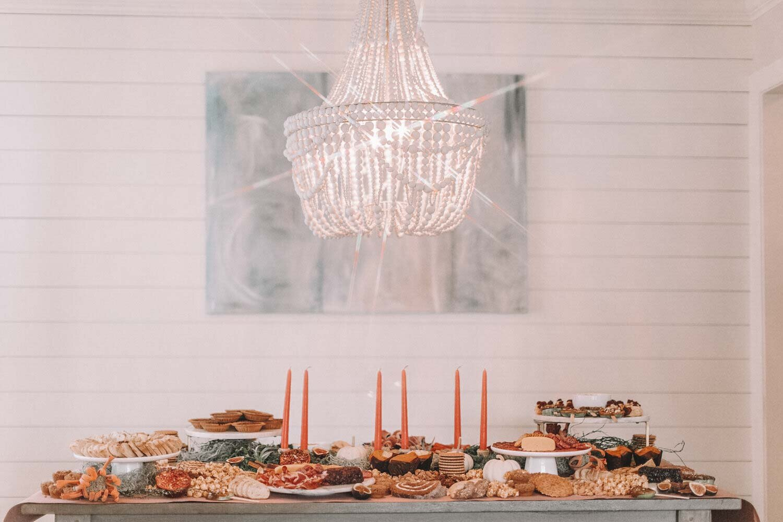 Carlyle's+Housewarming+Party+-+3E4A2721+-+Kenslie.jpg