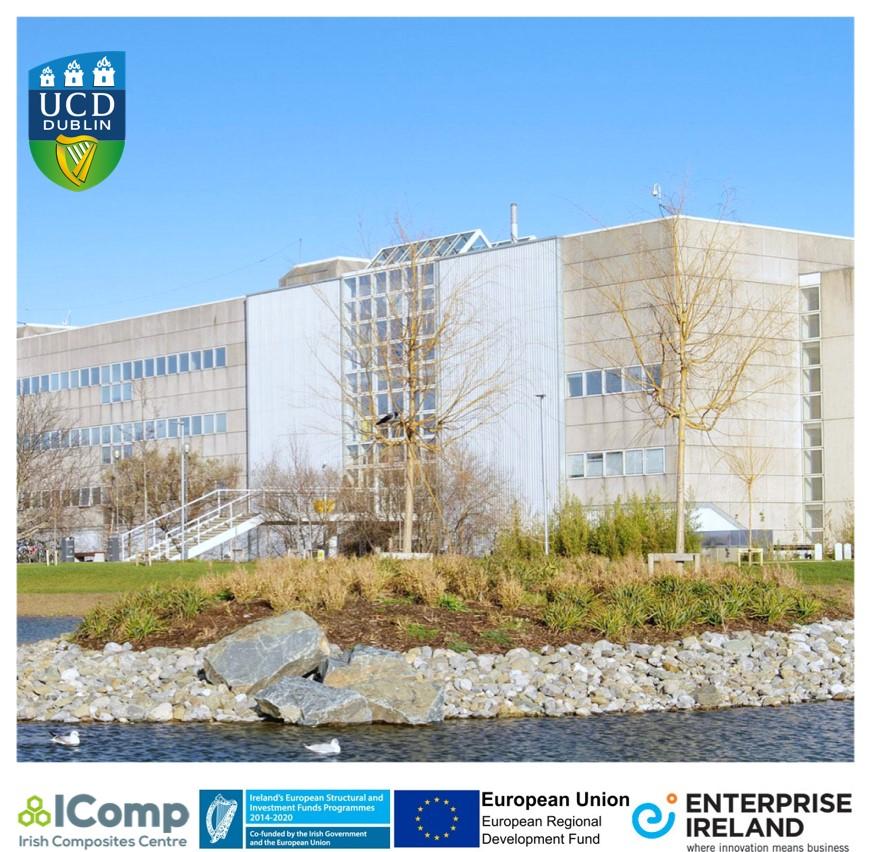 UCD Engineering (History).jpg