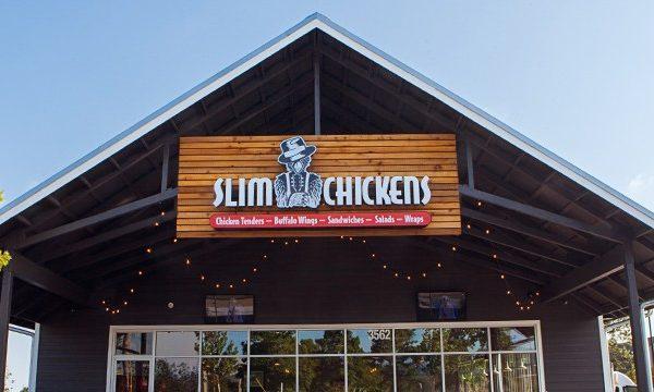 Slim-Chickens-600x360.jpg