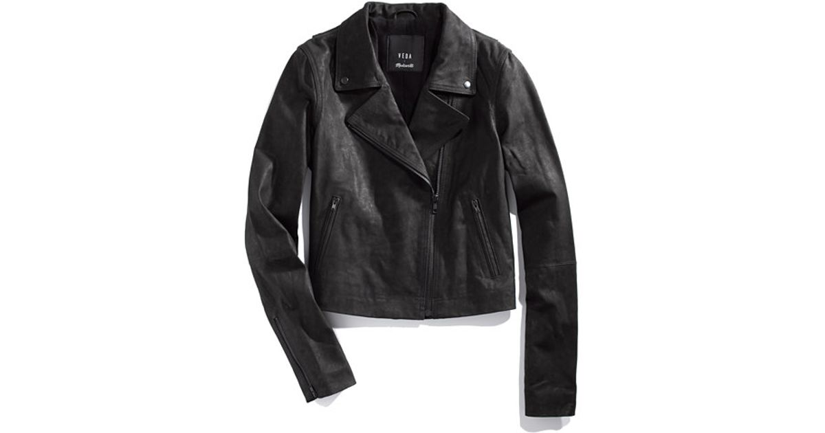 madewell-true-black-veda-x-black-leather-moto-jacket-product-1-12455258-552331927.jpeg
