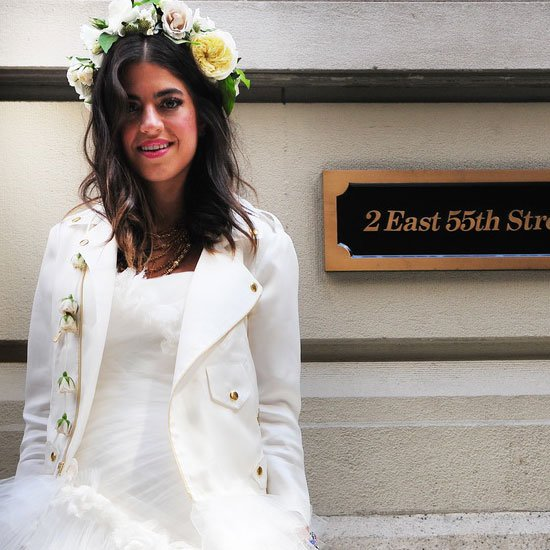 See-Man-Repeller-Leandra-Medine-Marchesa-Wedding-Dress-Up-Close.jpg
