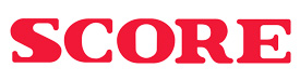 score-logo_275x75.jpg