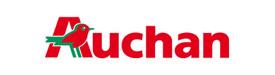 Auchan-logo_275x75-v2.jpg