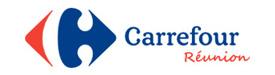 Carrefour-reunion-logo_275x75-v2.jpg