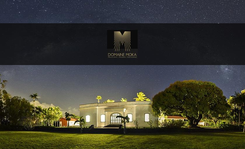 domaine-moka-image-restaurant.jpg