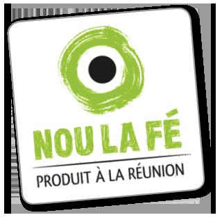 nou-la-fe_LOGO.png