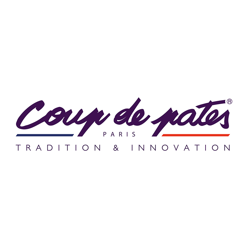 CDP-logo-web-OPTIM.jpg