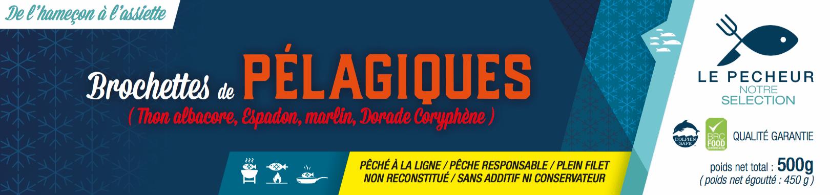 brochettes-de-pelagiques-recto_OPTIM.png