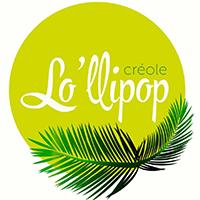 lo'llipop200x200.png
