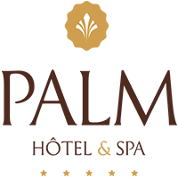 Palm200x200.png