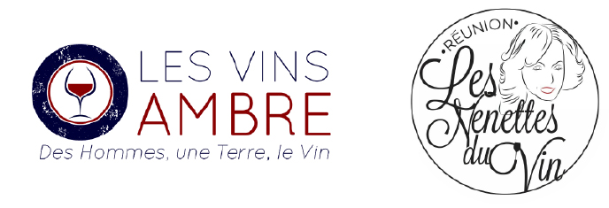 logos wine partners for web page.jpg