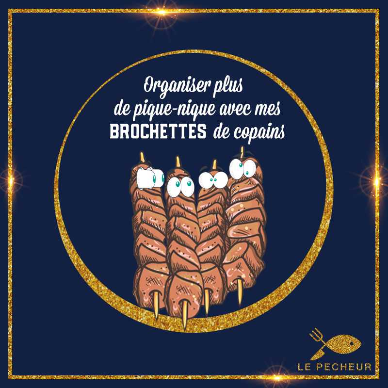 BROCHETTES.png