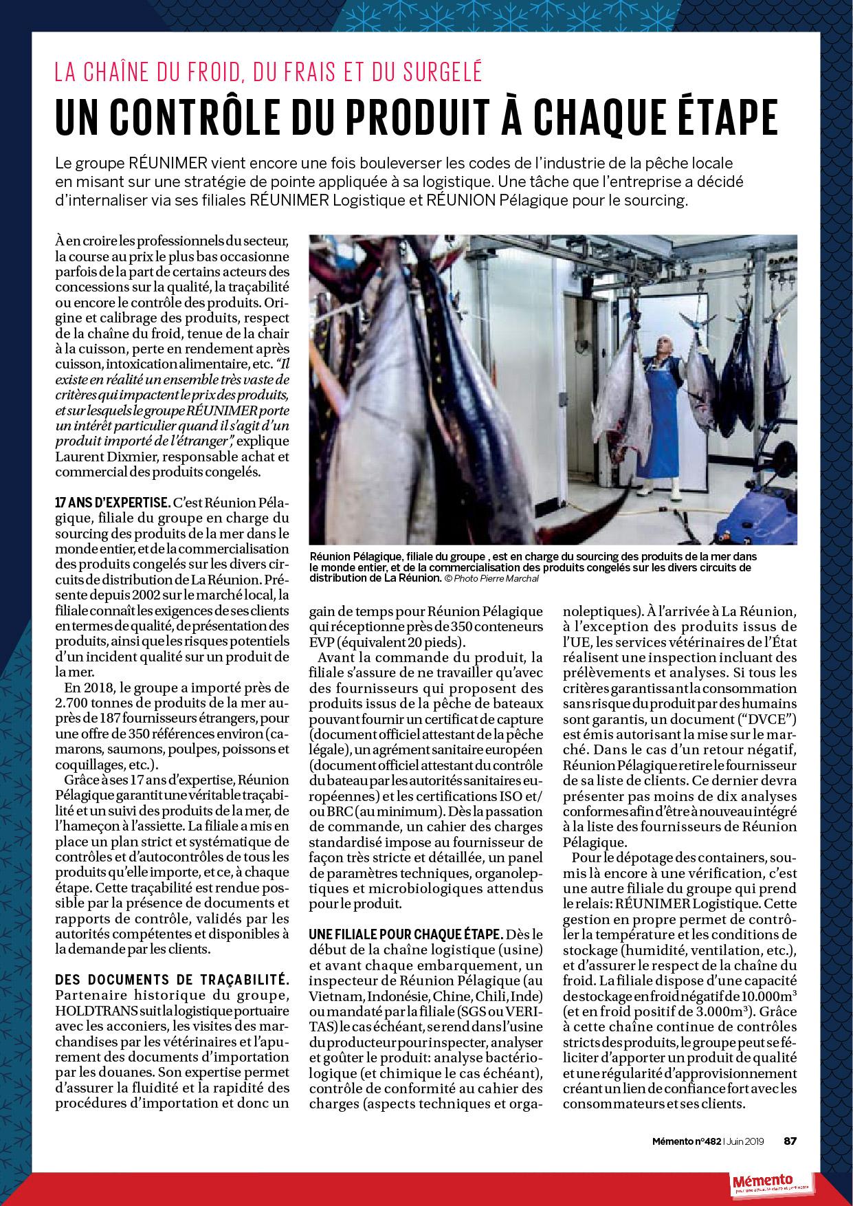 Blog PDF en ligne version_Notre Selection_Plan de travail 1.jpg