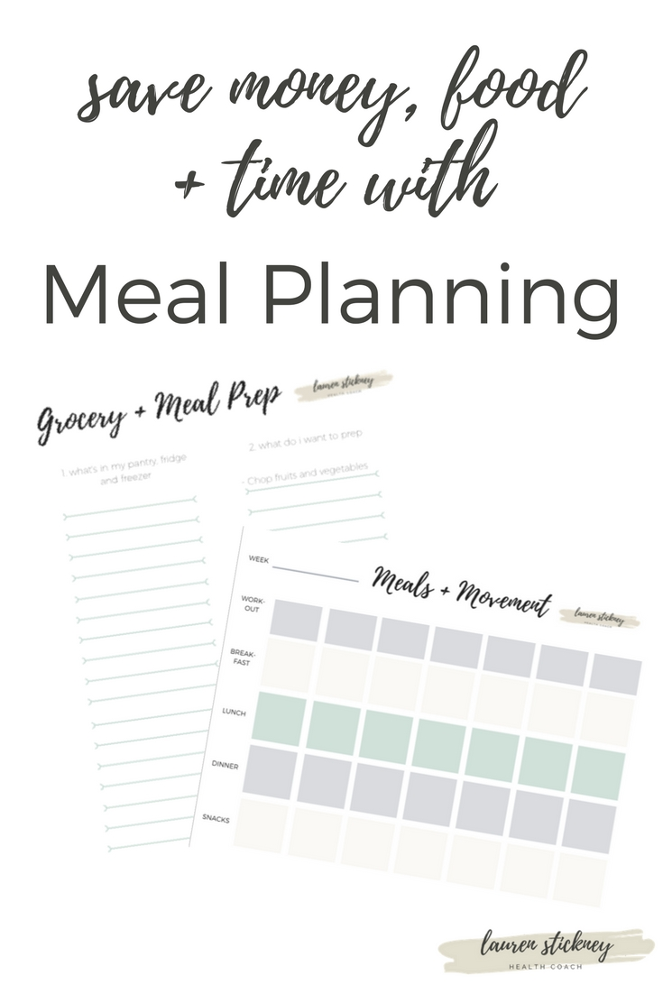 Meal Plan and Grocery Template PINTEREST.jpg