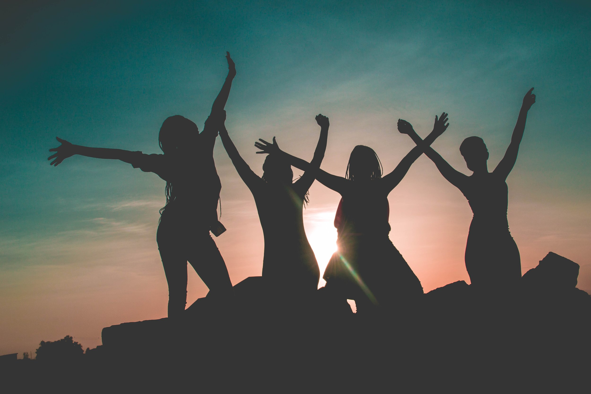 6 Benefits of Group Health Coaching